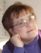 Susan Ellsworth