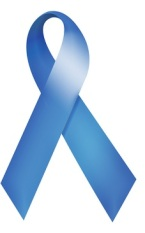 blue_ribbon.jpb